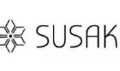 SUSAKI 再生の手 ‧ 護神