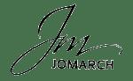 Jomarch